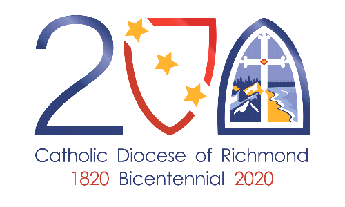 Message from the Diocese